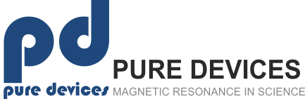Pure Devices GmbH